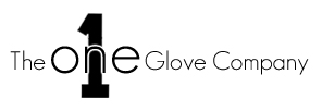 The One Glove Company
